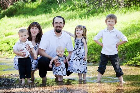 family-lg
