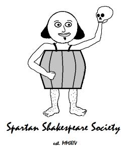 spartanshakespeare2